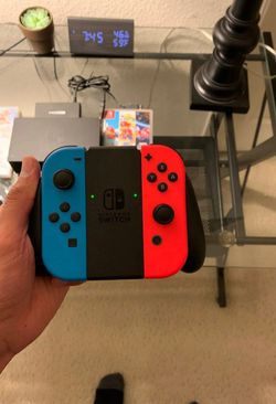Nintendo switch for Sale in Chesterland,  OH