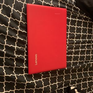 Lenovo Laptop Idea pad 100s-11lby for Sale in Bartlesville, OK