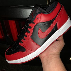 Jordan for Sale in Downey, CA
