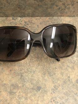 Kate Spade Sunglasses for Sale in Tukwila,  WA