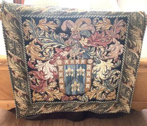 Gothic tapestry for Sale in Lutz, FL