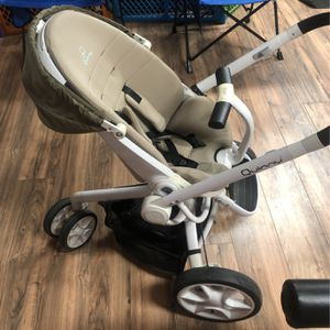 Quinny Stroller for Sale in Bloomington, CA