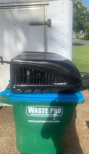 Dometic 13.5k Btu RV air conditioner for Sale in Panama City Beach, FL