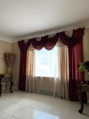 Curtain for Sale in Dearborn Heights, MI
