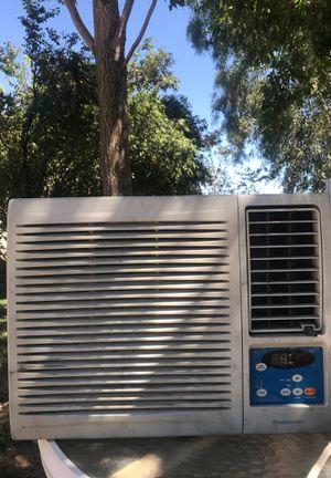 AC unit for Sale in Lancaster, CA