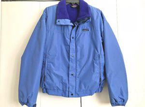Vintage PATAGONIA Jacket (women's medium) for Sale in Houston, TX