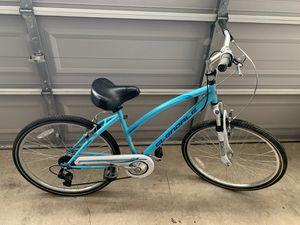 "24"" mountain bike for Sale in Fairfield, CA"