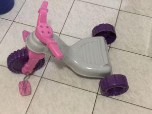 Belocipio para bebe for Sale in Hialeah, FL