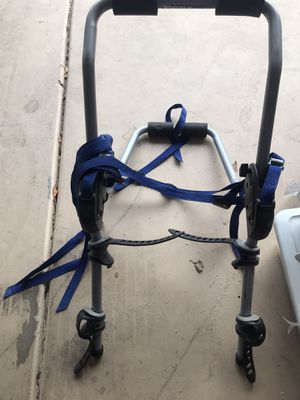 Thule 2 bike rack for Sale in Mesa, AZ