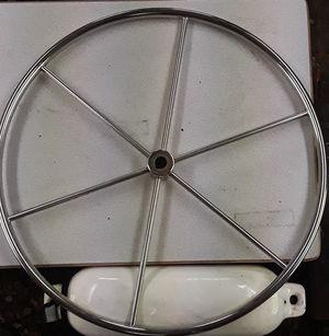 Tartan 27 steering wheel. for Sale in NJ, US