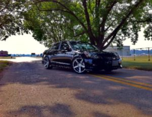 09 Accord NO ISSUES for Sale in Fort Mill, SC