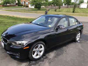 2013 BMW 328i for Sale in Alexandria, VA