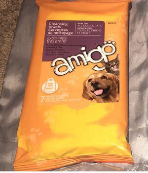 Huge bundle of dog Pet Supplies for Sale in Ashburn, VA