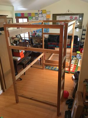 Bunk Bed for Sale in Fremont, CA