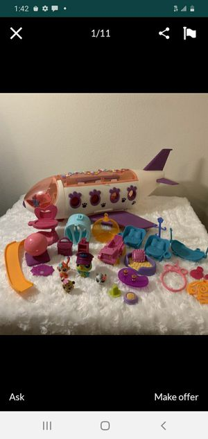 Toys for kids for Sale in Dallas, TX