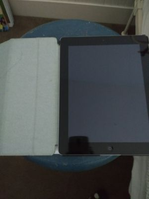 Apple iPad 3 - 16 GB for Sale in Fairview, OR