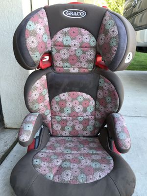 Graco car seat for Sale in UT, US