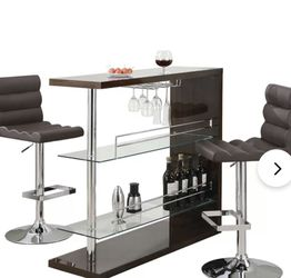 Bar Table for Sale in Houston,  TX