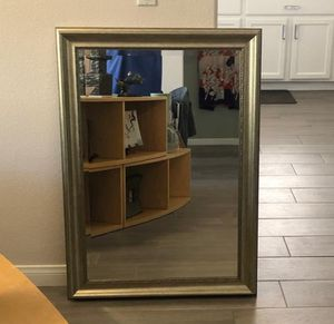 Wall Mirror for Sale in Henderson, NV