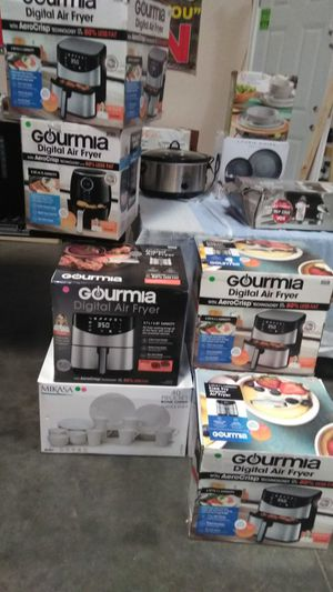 Costco items at only half the cost!!!! for Sale in Fontana, CA
