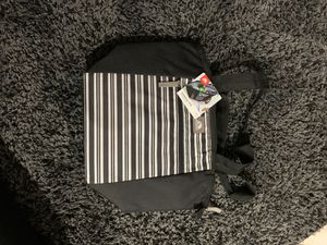 lgloo essential tote cooler bag. for Sale in Lake Forest, CA