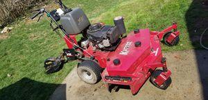 """48"""" lawn mower for Sale in Aspen Hill, MD"""
