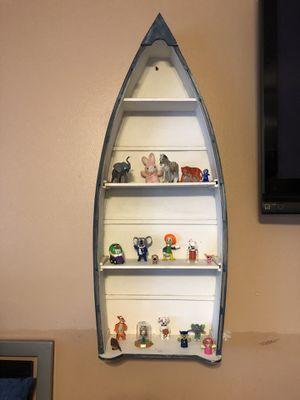 Boat Shelve for Sale in Hesperia, CA