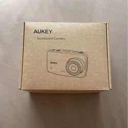 Aukey Dash Cam for Sale in Winter Park,  FL