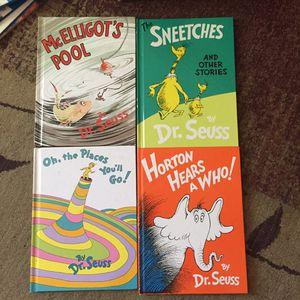 10 Books for Sale in Cartersville, VA