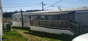 trailer for sale for Sale in Nashville, TN