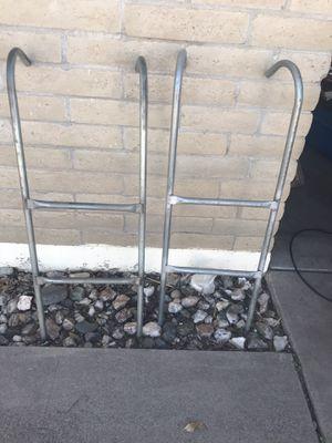 Spa ladders for Sale in Phoenix, AZ