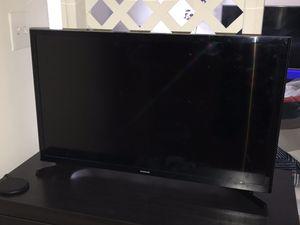 Samsung LED tv for Sale in Tampa, FL