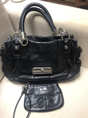 Coach bundle for Sale in Silver Spring, MD