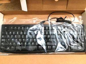 Wireless Bluetooth Keyboard for sale for Sale in Princeton, WV