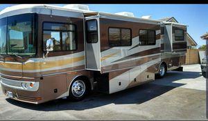Motorhome for Sale in Hesperia, CA