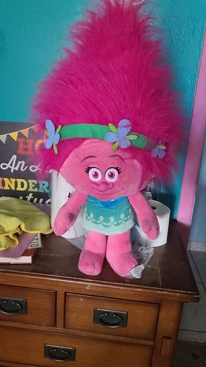 Troll for Sale in Moreno Valley, CA