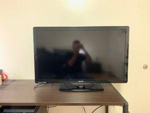 Philips TV 40 inch 1080p for Sale in Miami, FL
