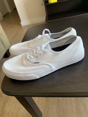 Vans non slip shoes for Sale in Miami, FL