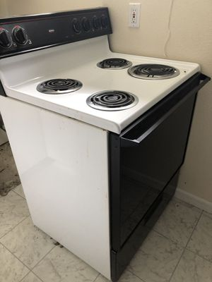 Free kitchen - must remove cabinets etc and pick up for Sale in Kirkland, WA