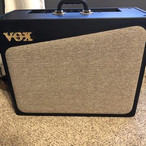 Vox AV60 for Sale in Flowery Branch, GA