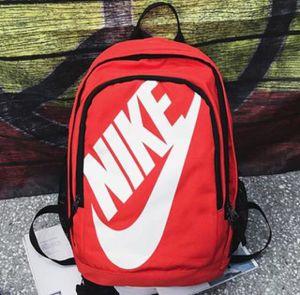 Nike Backpack (Read Description) for Sale in Long Beach, CA