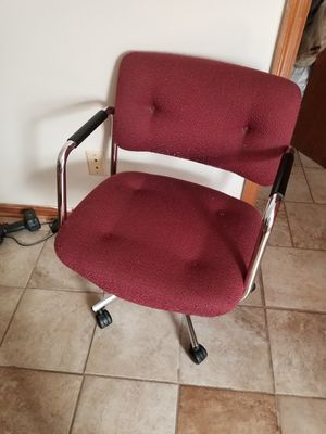 Office chair for Sale in Stockbridge, GA