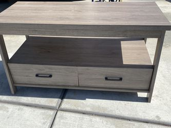 Ikea Tv Stand for Sale in Westminster,  CA