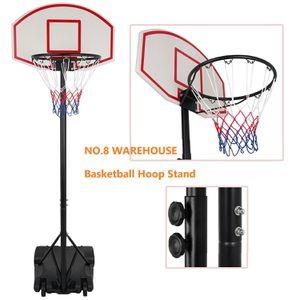 Basketball Hoop Stand for Sale in La Puente, CA