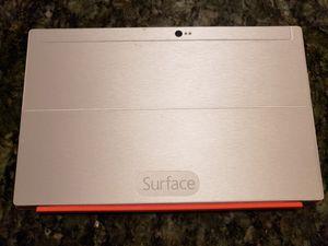 Microsoft Surface for Sale in Phoenix, AZ