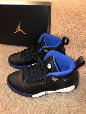 Jordans (size 8) for Sale in Virginia Beach, VA