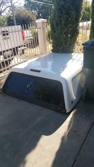 Camper for Sale in Sacramento, CA