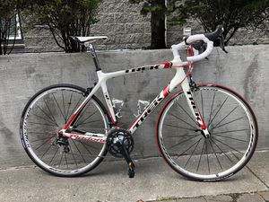 Trek Madone 4.7 56 cm for Sale in Portland, OR