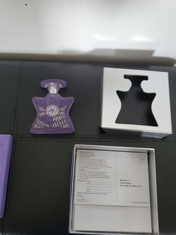 Bond NO.9 Scent Of Peace Perfume For Her for Sale in Columbus,  OH