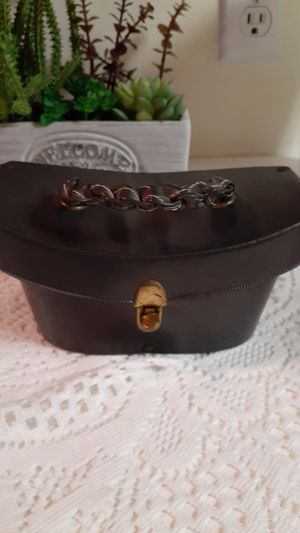 Vintage purse for Sale in New Milton, WV
